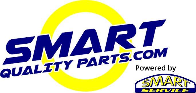 Visit SmartQualityParts.com